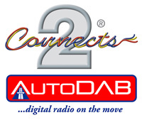 Connects2 AutoDAB