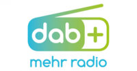 Iniative Digital Radio Deutschland