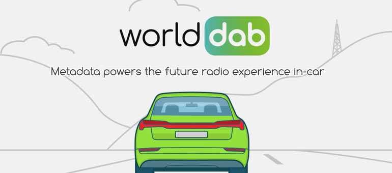 Cover_slide_metadata_power_future_radio