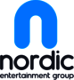 Nordic Entertainment Group