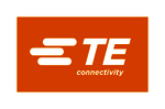 Te_connectivity_ltd.