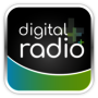 Digital Radio NL