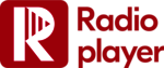 Radioplayer_logo_stacked_rgb_2018