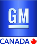 Gm_corporate_logo