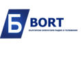 Bulgarian operators radio and television (BORT)